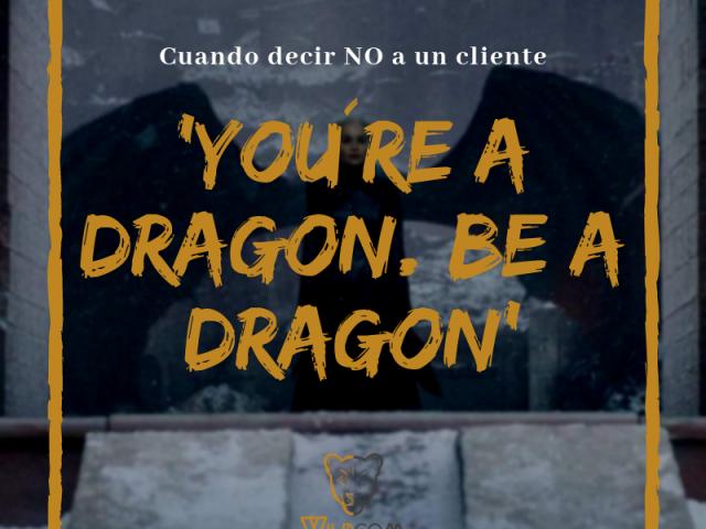 DragonBlog-800x675
