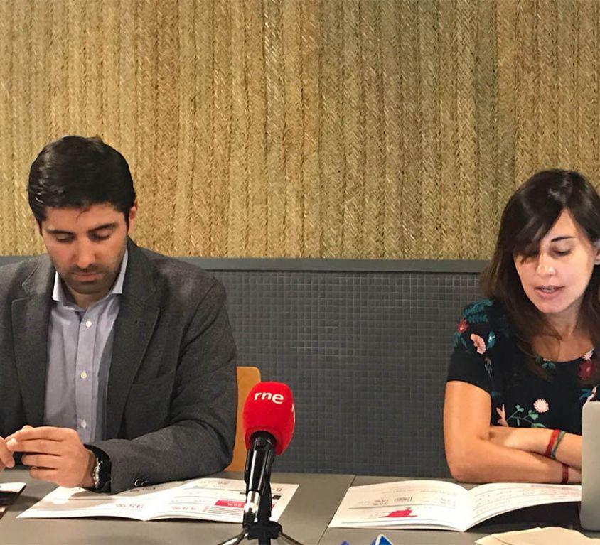 """Malt presenta el informe """"La situación de los freelance en España"""""""
