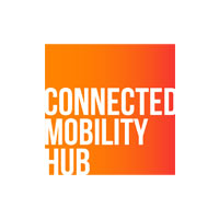 Connected Mobility Hub