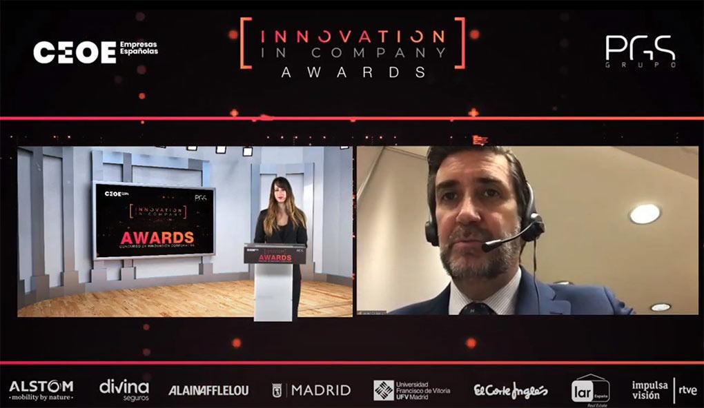 innovationincompany-Esther-Molina-2