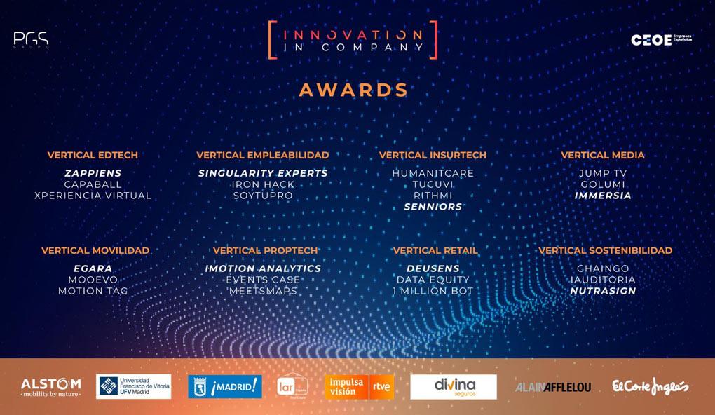 innovationincompany