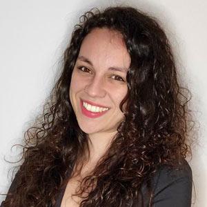 Lidia Álvarez
