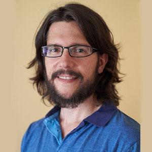 Miguel Hernández Subirá